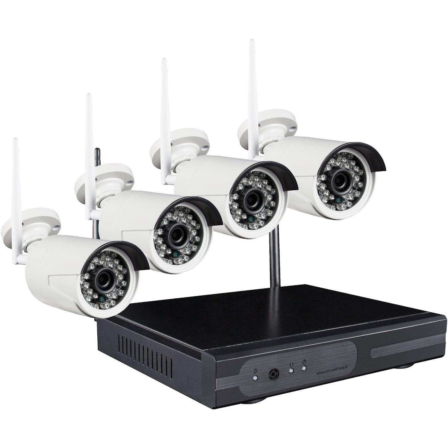 image-624745-Spyclops_SPYNVR4720W_Wireless_HD_Camera_4_channel_System_video_surveillance_kit_with_DVR.jpg